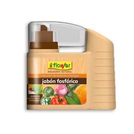 JABÓN FOSFÓRICO 500 ml