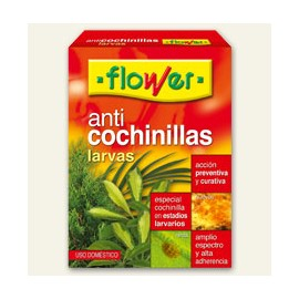ANTI-COCHINILLAS PREVENTIVO Y CURATIVO- LARVAS