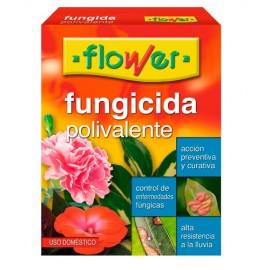 FUNGICIDA POLIVALENTE 50 ml
