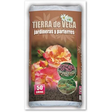 TIERRA DE VEGA 40L